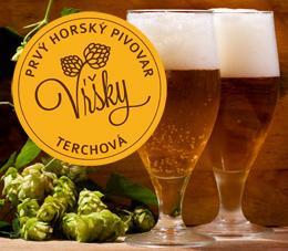 Medové týždne v podaní Beer Station v Trnave
