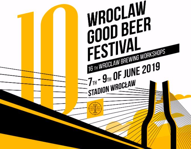 Festival Dobrego Piwa vo Wroclawe ukázal pár vylepšení, ktoré by sme uvítali aj doma