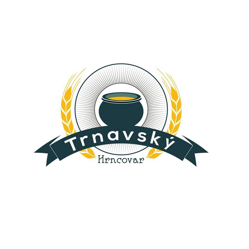 trnavsky hrncovar logo.jpg
