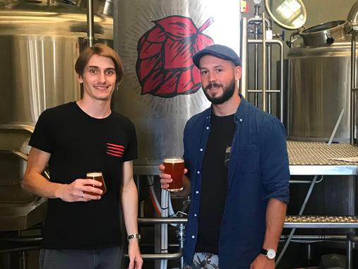 Nezávislé pivovary v Austrálii dali stopku veľkým hráčom!