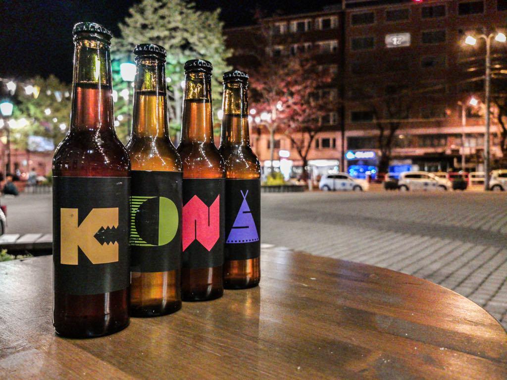 Pivo pivovar Beer Division