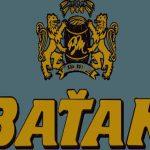 Baťák Logo