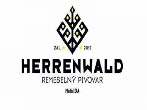 Pivovar Herrenwald