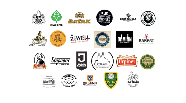Slávnosti piva a jedla v Trnave pod záštitou VÚC ponúkne najlepšie živé pivá
