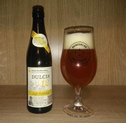 Medový Belgičan z Bavorska