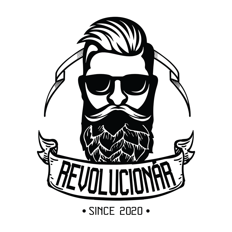 5 otázok na nového pivného Revolucionára v Žiline